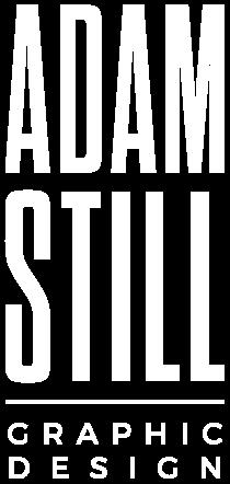 Adam Still | Personal Portfolio